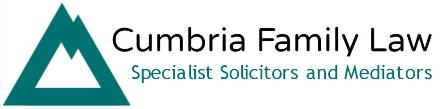 Cumbria Family Law2