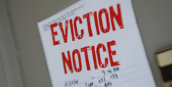housing_eviction_notice