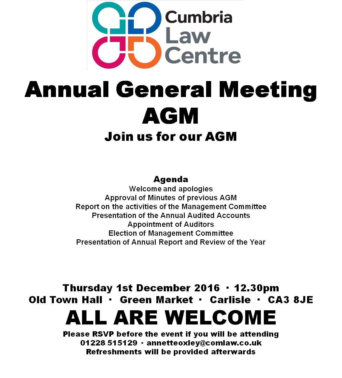 agm-flyer-dec-2016